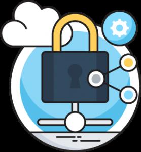 VPNext - это просто