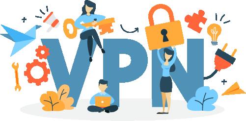VPNext